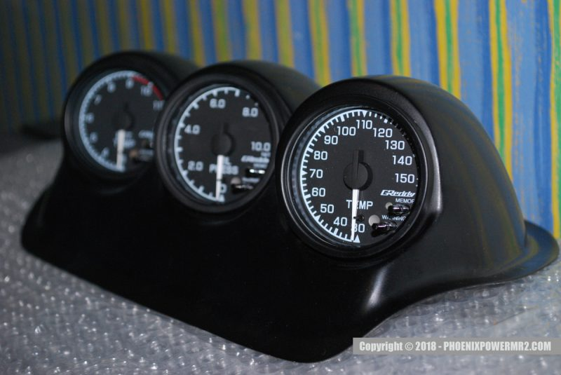 border-racing-sw20-mr2-dash-gauge-pod-02