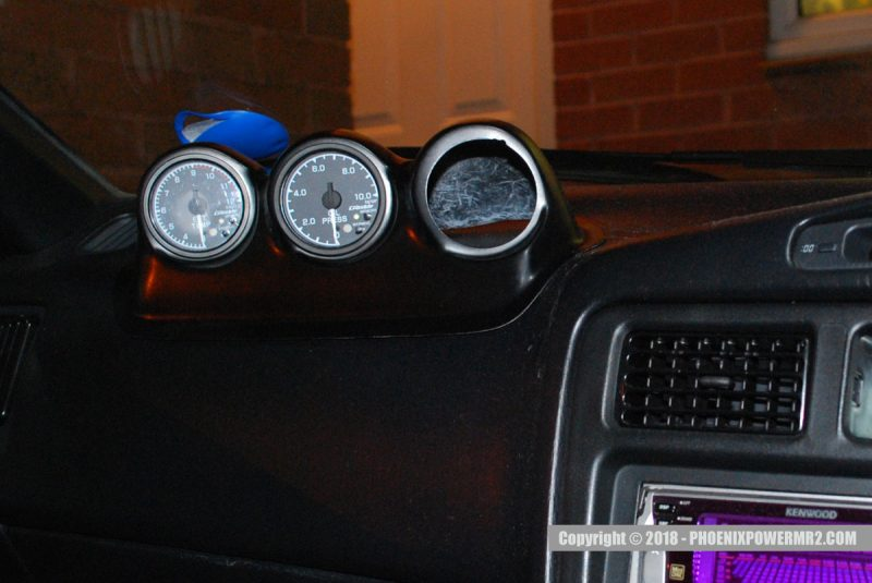 border-racing-sw20-mr2-dash-gauge-pod-03