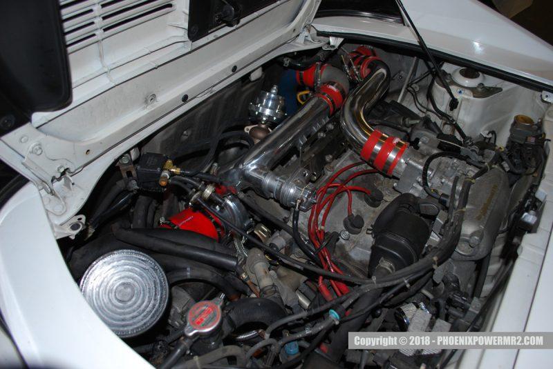 garrett-2871-turbo-kit-for-sw20-mr2-tbdevelopments-02