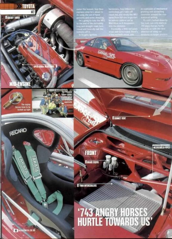 phoenix-power-demo-car-red-sw20-mr2-03