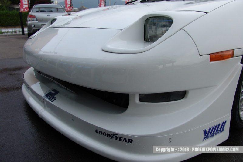 phoenix-power-demo-car-white-sw20-mr2-02