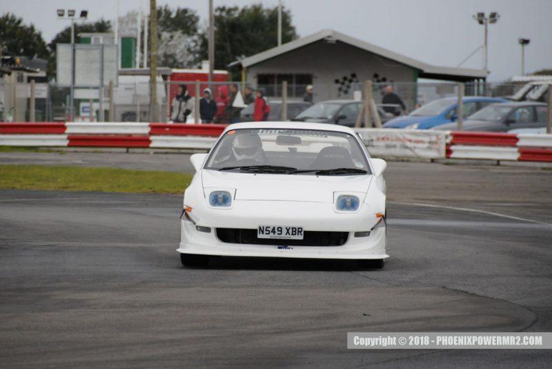 phoenix-power-demo-car-white-sw20-mr2-06