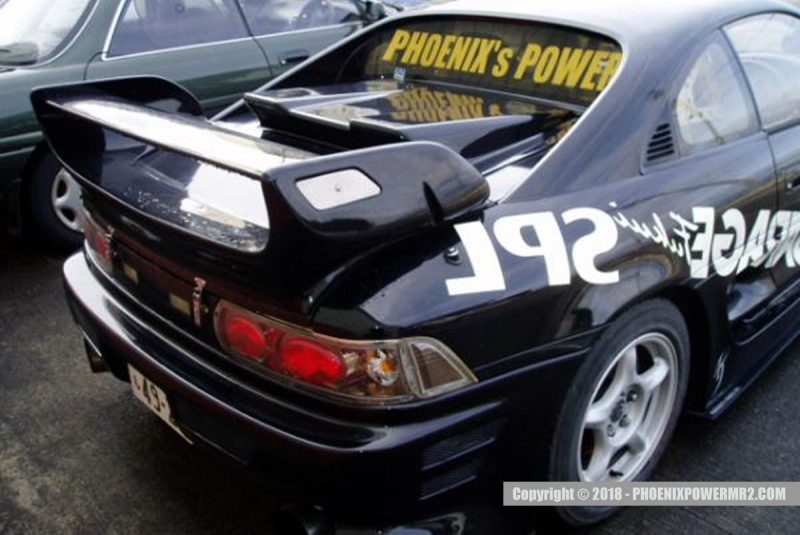 phoenix-power-type-II-bodykit-aus-03