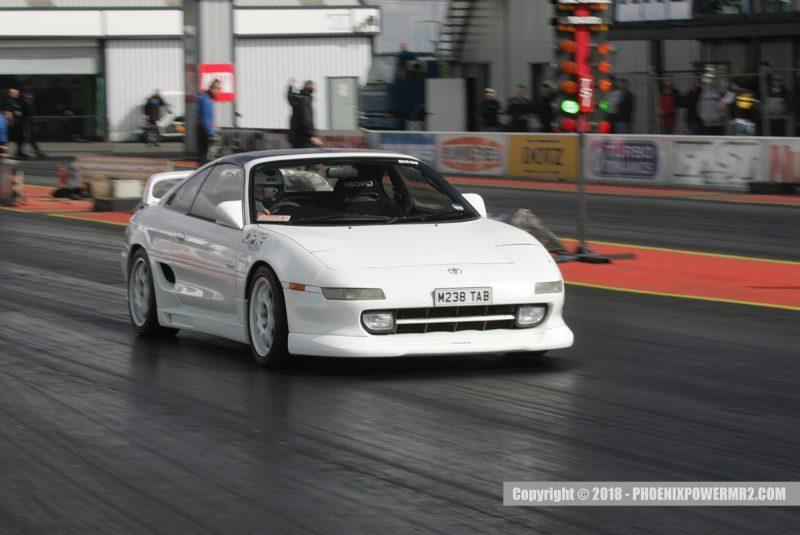 sw20-mr2-santa-pod-racing-02