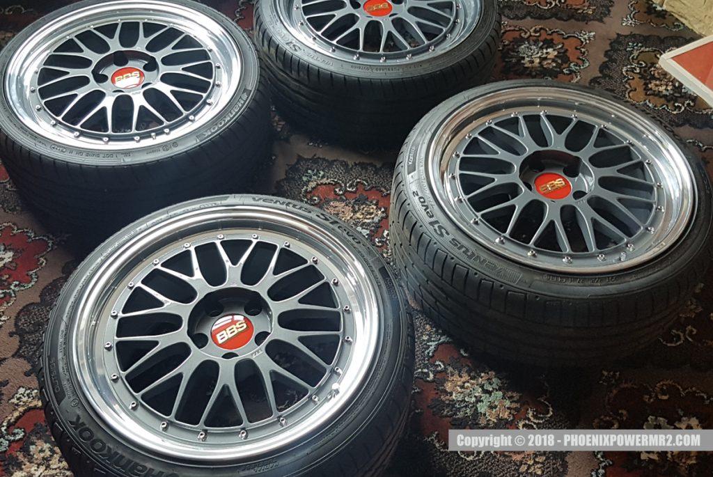 bbs-lm-alloy-wheels