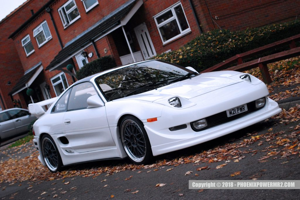 bbs-lm-alloy-wheels-mr2-sw20