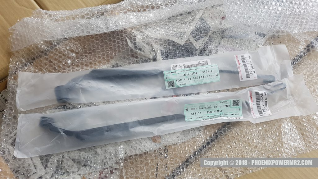 wiper-cowl-and-arm-replacement-sw20-mr2