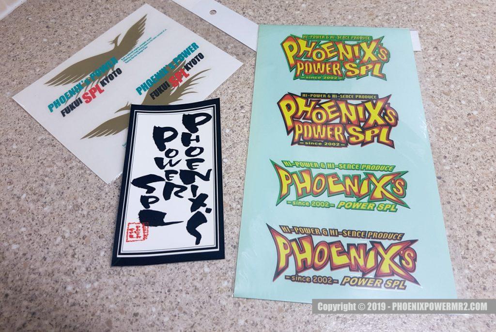 phoenix-power-spl-garage-fukui-2000-stickers-01