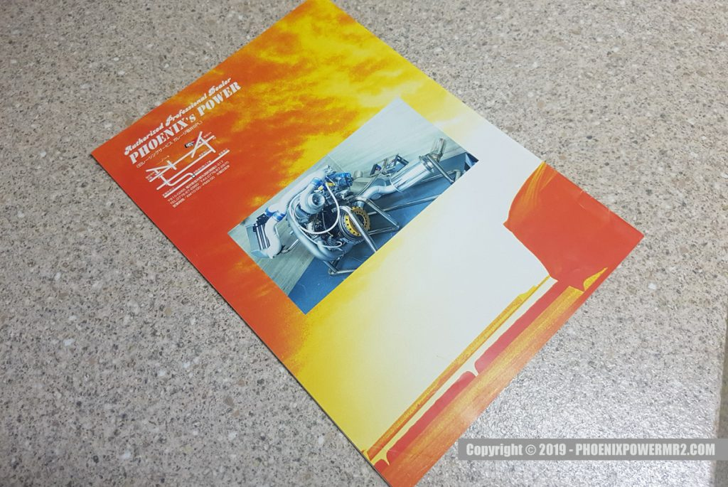 phoenix-power-spl-garage-fukui-2000-sw20-mr2-catalogue-02