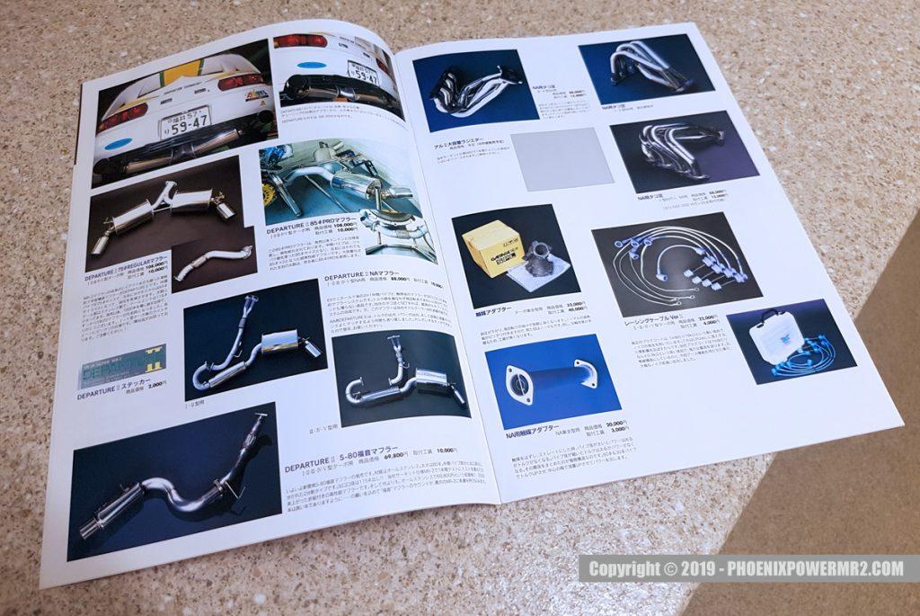 phoenix-power-spl-garage-fukui-2000-sw20-mr2-catalogue-05